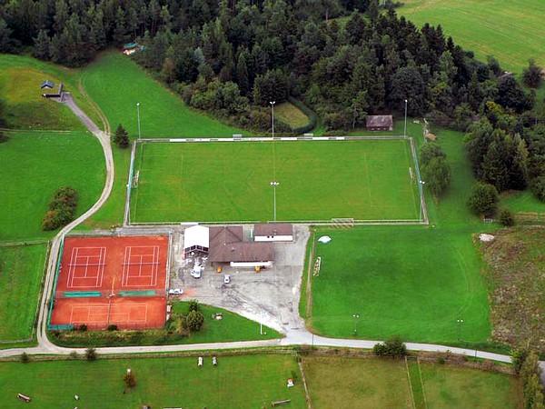 Altheim2