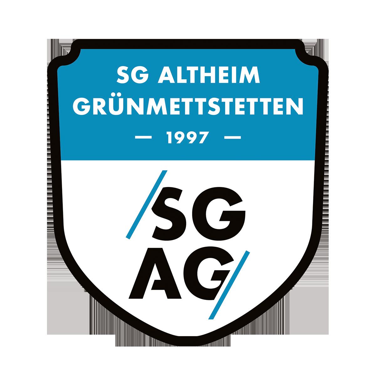 SG AG 1997 e.V.