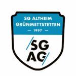 SG Altheim/Grünmettstetten